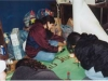 1999_Christmas In The Plaza_10