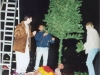 1999_Christmas In The Plaza_13