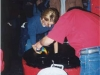 1999_Christmas In The Plaza_2