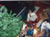 1999_Christmas In The Plaza_7