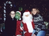 2000_Christmas In The Plaza_11