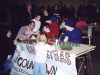 2000_Christmas In The Plaza_17