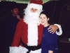 2000_Christmas In The Plaza_31