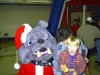 2001_Christmas In The Plaza_18