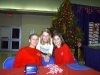 2001_Christmas In The Plaza_23