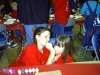 2001_Christmas In The Plaza_25