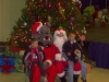 2001_Christmas In The Plaza_27