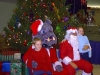 2001_Christmas In The Plaza_28