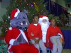 2001_Christmas In The Plaza_36