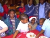 2001_Christmas In The Plaza_41