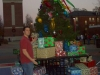 2002_Christmas In The Plaza_46