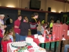2003_Christmas In The Plaza_19
