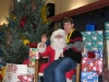 2003_Christmas In The Plaza_26