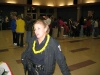 2003_Christmas In The Plaza_37