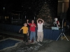 2004_Christmas In The Plaza_24