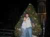 2004_Christmas In The Plaza_34